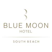 Blue Moon Hotel