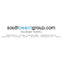 South Beach Group Hotels