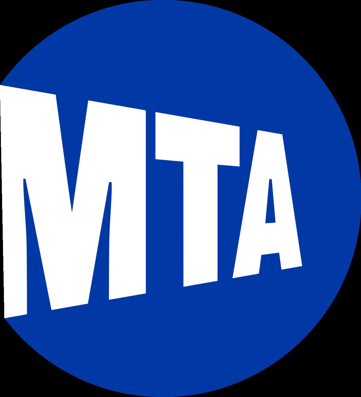 New York City Transit (MTA)