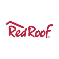 Red Roof PLUS+ Miami Airport