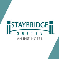 Staybridge Suites Miami International Airport