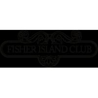 The Fisher Island Club