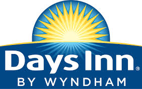 Days Inn by Wyndham Hinton