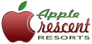 Apple Crescent Resorts