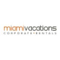 OB Suites Miami