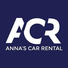 Anna's Car Rental
